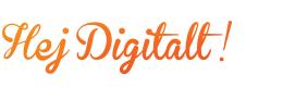 Vad innebär digitaliseringen för en kommuns framtid?